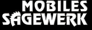 logo_mobiles_saegewerk_ruess